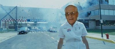 92歳のじーちゃん16