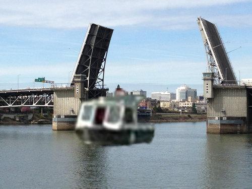 不必要な橋の開閉02