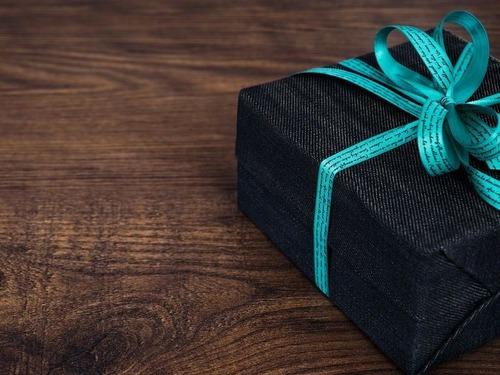最悪のプレゼント