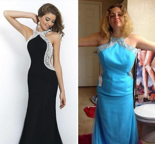 ドレスを通販で買わないほうがいい理由08
