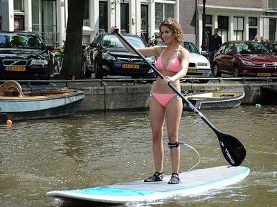 アムステルダム04