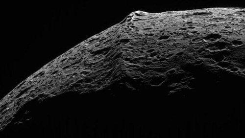 土星探査機カッシーニ05