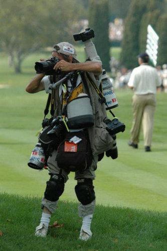 カメラマンってすごい05