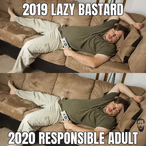 2019年と2020年の差01