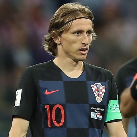 ワールドカップ後のフランスやクロアチア01
