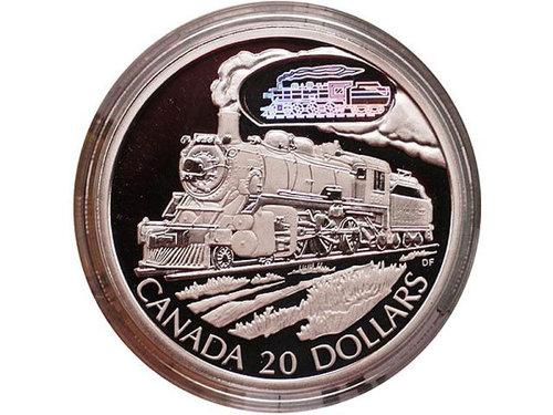 面白コイン・硬貨09