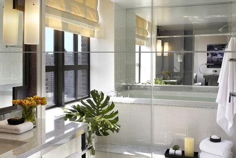 お風呂にバブルバス02
