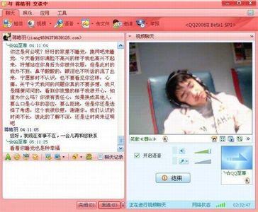 中国のネットカフェでぐっすり眠る人々06