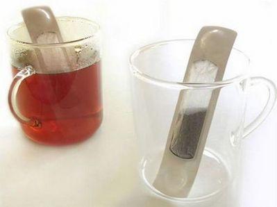 紅茶が楽しくなりそうなティーバッグ06