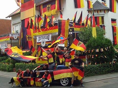 ドイツがまた旗を掲げてもいいとき02