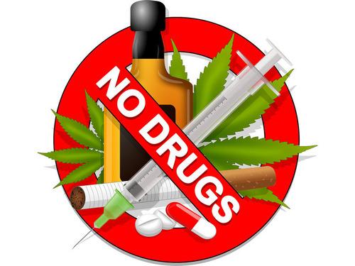 ヘロイン中毒から抜けて95日目00