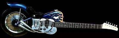 面白ギター06