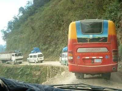 Yungas_Road13