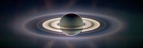 土星探査機カッシーニ04