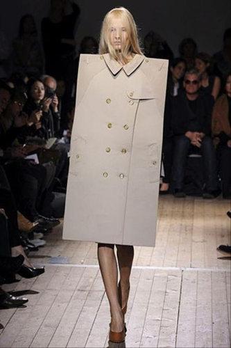 理解不能なファッション22