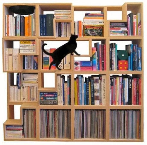 猫の家具16