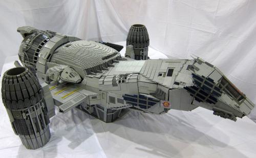 Lego・レゴ08