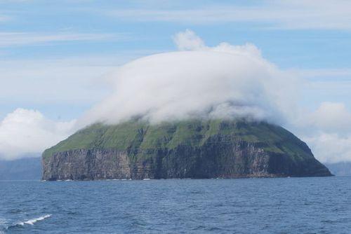 小ドゥイムン島03