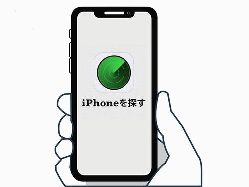 先週iPhoneをロンドンで盗まれた00
