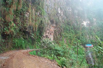 Yungas_Road12