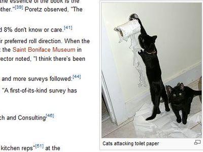 ウィキペディア03