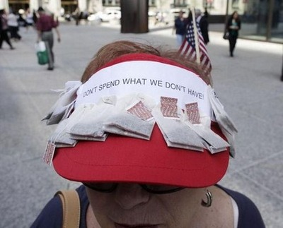 変な帽子10