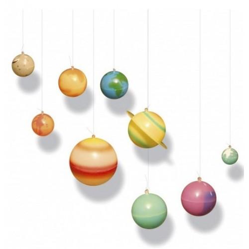 冥王星の製品02