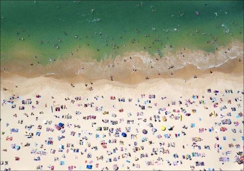 世界のビーチ20