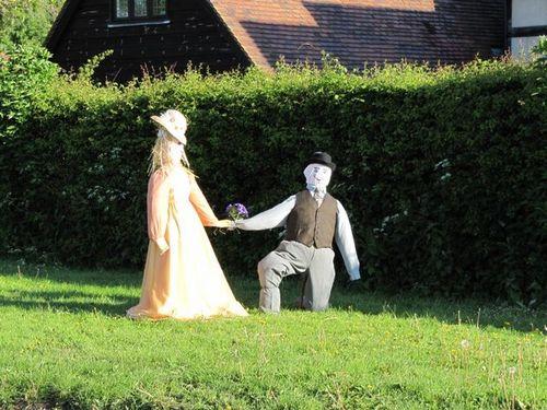 「プロポーズで断られた人、それからどうなった?」