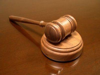 通常の3倍以上の酒気帯び運転した21歳が裁判長から言われたこと