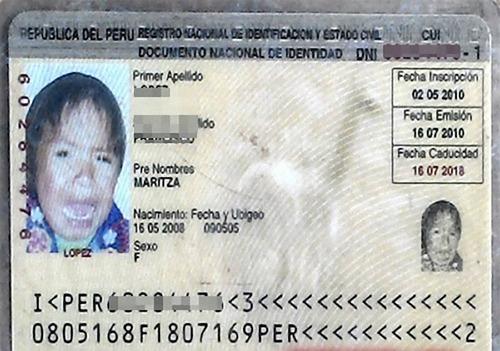 最悪のパスポート写真03