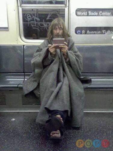 地下鉄04