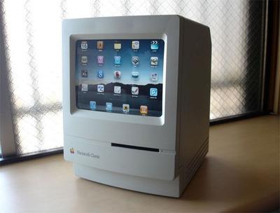 iPadケース05