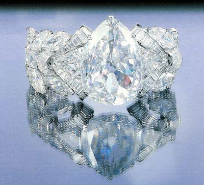 有名なダイヤモンド03