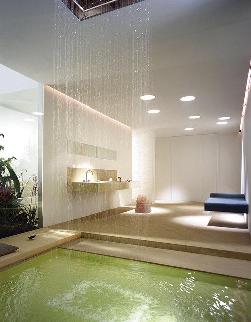 すごいシャワー05