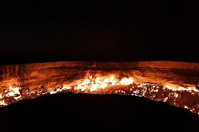 地獄へのゲート06