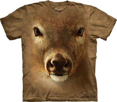 動物Tシャツ04