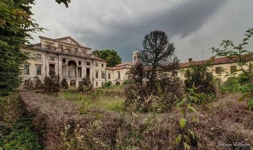 イタリア各地のお城が無料07