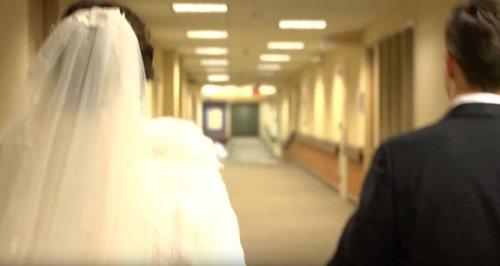 結婚式に出席できなかったおばあちゃん02
