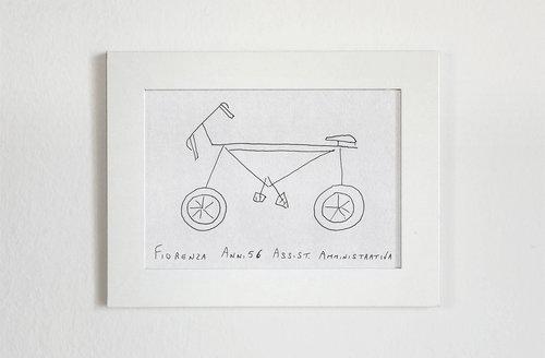 人は自転車を描けないことがわかった13