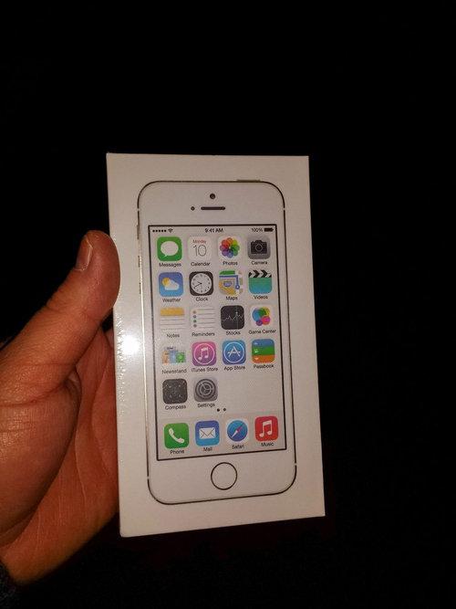 iPhoneのラッピング02