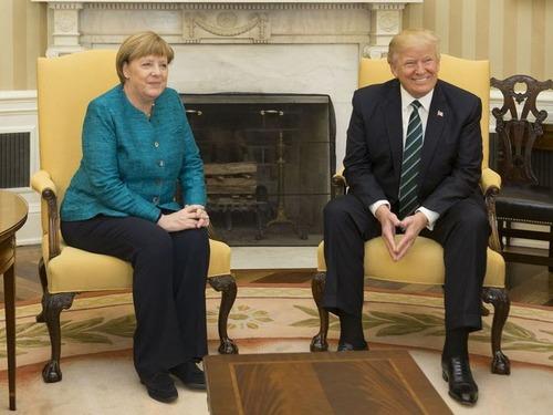 アメリカvsドイツ00