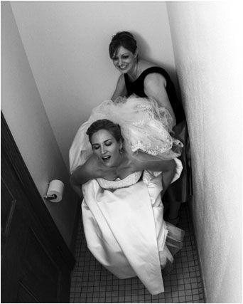 絶対に忘れられない結婚式の写真12