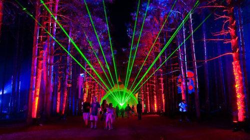 世界のお祭り・フェスティバル15-2