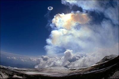 煙の輪05