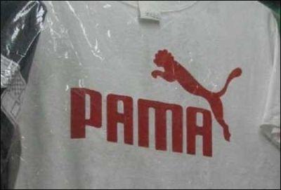 プーマ06