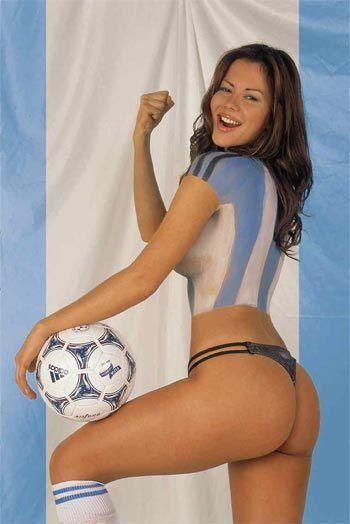 soccer_girl_02