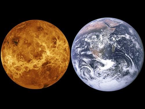 金星の地表00