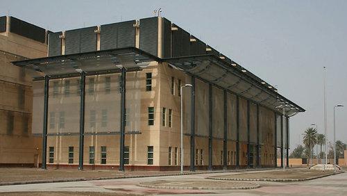 世界で最も大きな大使館02