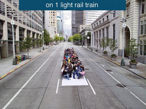 公共交通機関にするとどれくらい渋滞が減るか04